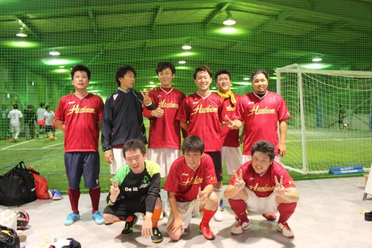 FC男前_mini
