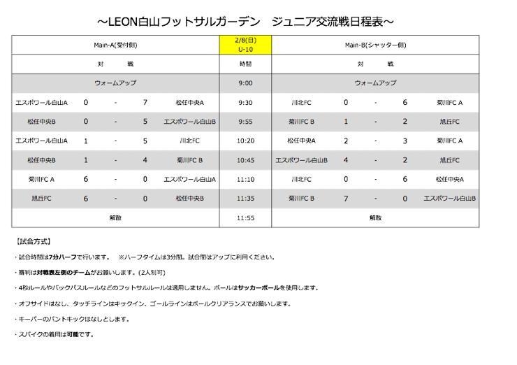 結果(U-10)_mini
