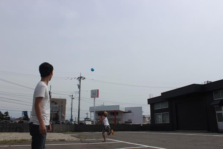 IMG_6789_mini