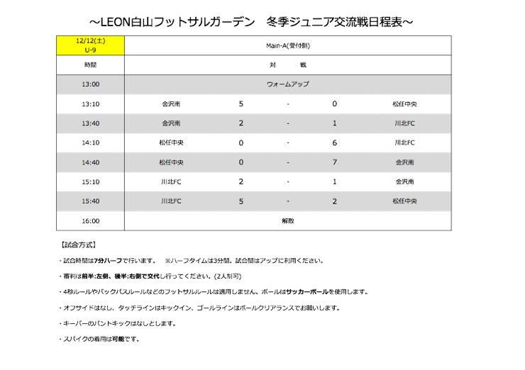 結果(12.12)_mini