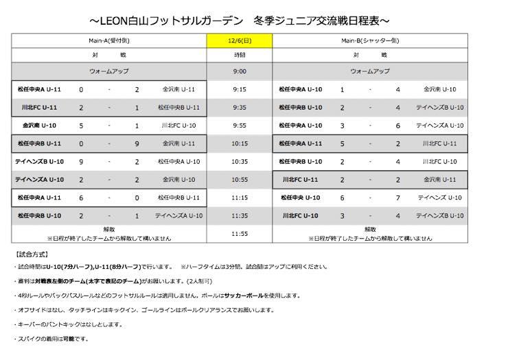 結果(12.6)_mini