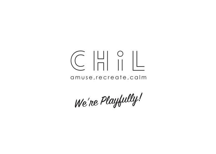 chil-logo150515_mini