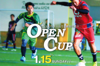 1-15open-cup