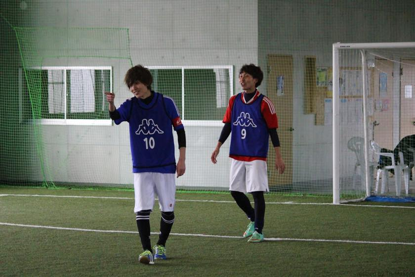 IMG_0846_mini